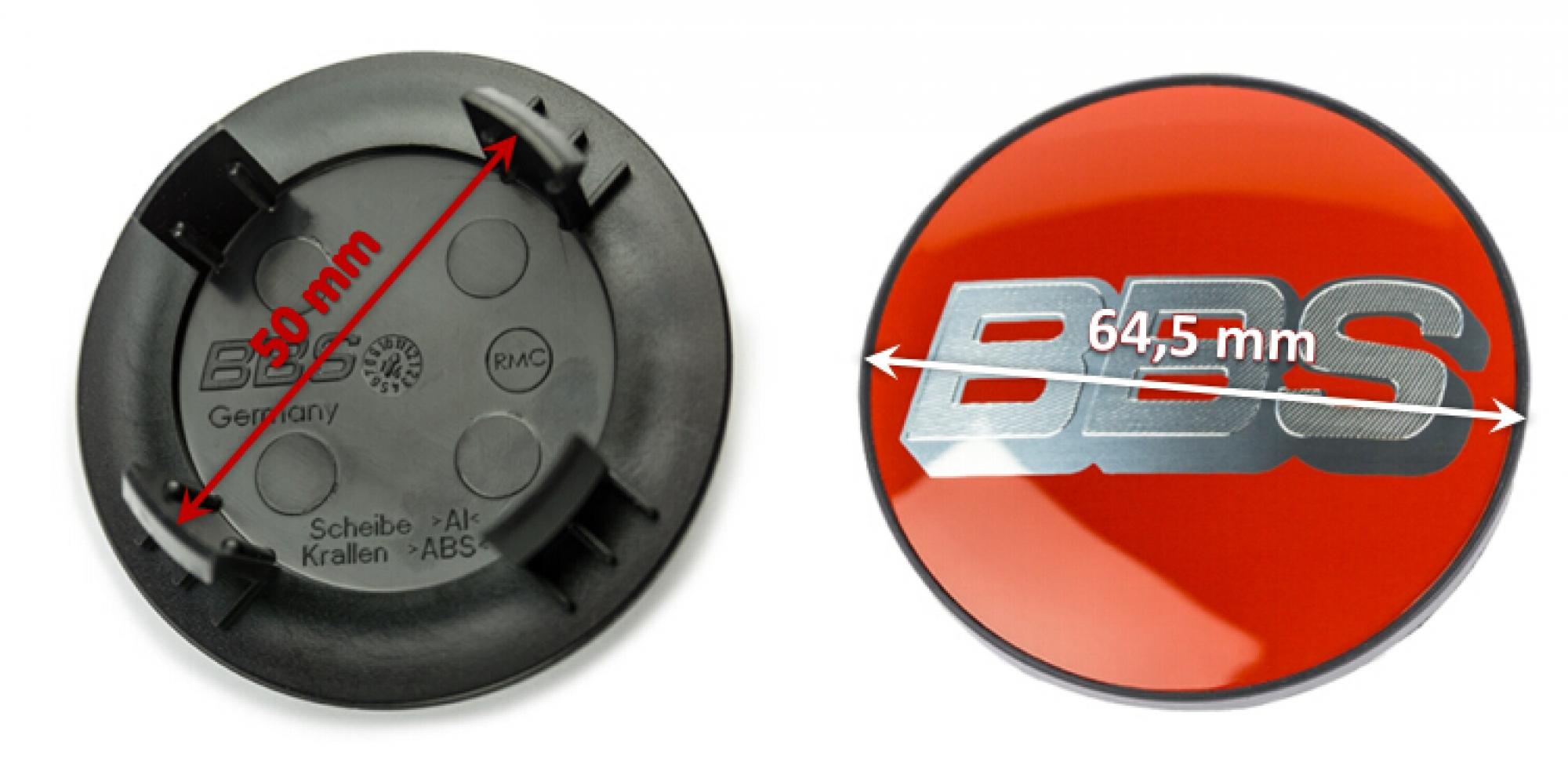 1 Geschwindigkeitsverh/ältnis Hochgeschwindigkeitsfischschnur Spule Rad Karpfenk/öder Angelger/ät Everpertuk Metallspinnrollenlager 6 1 BBS 7,1